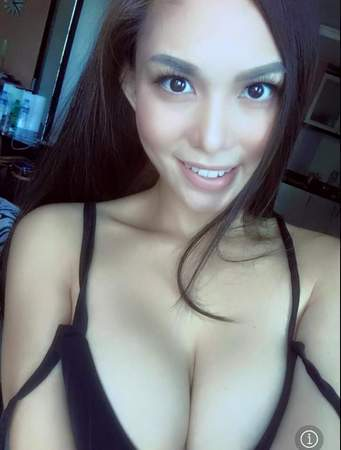 Atlanta Asian Singles - Free Online Dating & Personals