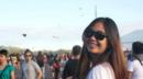 Filipina_Isah