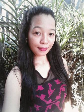 morse single asian girls Find single asian women on zoosk are you single in usa and looking for your true love or do you just want to meet someone new.