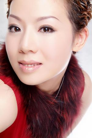 missouri asian singles Meet single asian men in missouri are you single in missouri and looking for a single asian man to begin a long term relationship with zoosk makes it easy for you to connect with missouri single asian men to date.