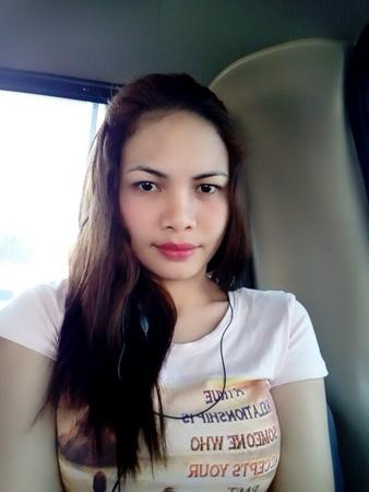 Prettyaira