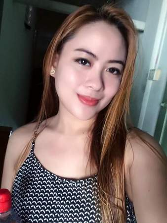 Chokoloskee asian single women