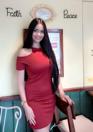 fairwater asian girl personals Do you want a cute girlfriend have you ever dreamed of dating cute korean girl here is 'real' korean girlfriend, sehyun you can date sehyun anytime you want in the vr world.