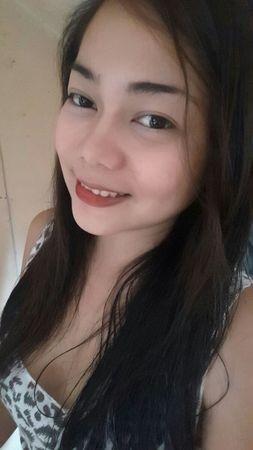 cagayan de oro single asian girls Gaby seeking man 30-80 for marriage or long time girls, single philippine women seeking men online for love, philippine from cagayan de oro, philippines.
