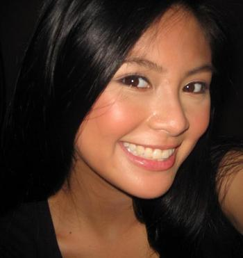 santo asian singles Faith focused dating and relationships browse profiles & photos of dominican catholic singles and join catholicmatchcom, the clear leader in online dating for catholics with more catholic singles than any other catholic dating site.