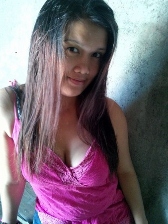 la louvire asian girl personals Asian dating online 100% free to join meet asian women and find filipino singles from philippines, thailand and south asia find your filipina bride now.
