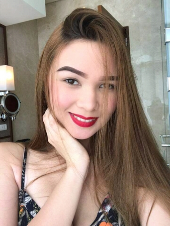 sutherlin asian single women Asiandate 34k likes asiandate is a premium international dating site that connects people from around the world with interested singles from asia.