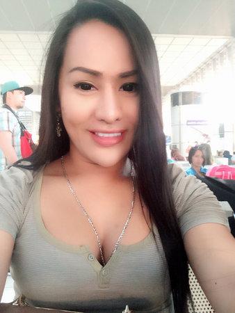 Asian dating austin granby